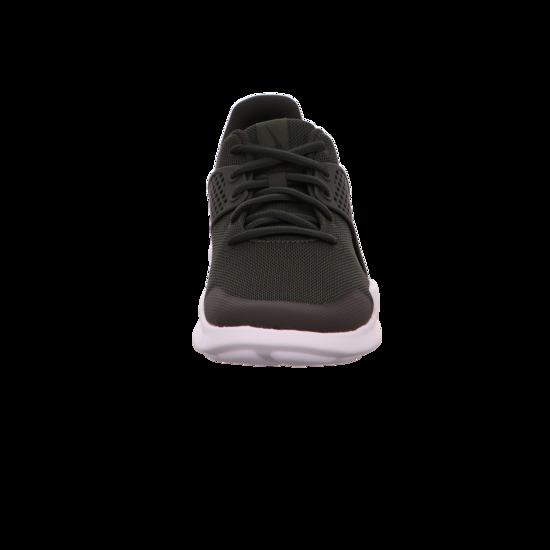 Arrowz 902813 300 Herren von Nike--Gutes Preis-Leistungs-, sich es lohnt sich Preis-Leistungs-, 92b5a4