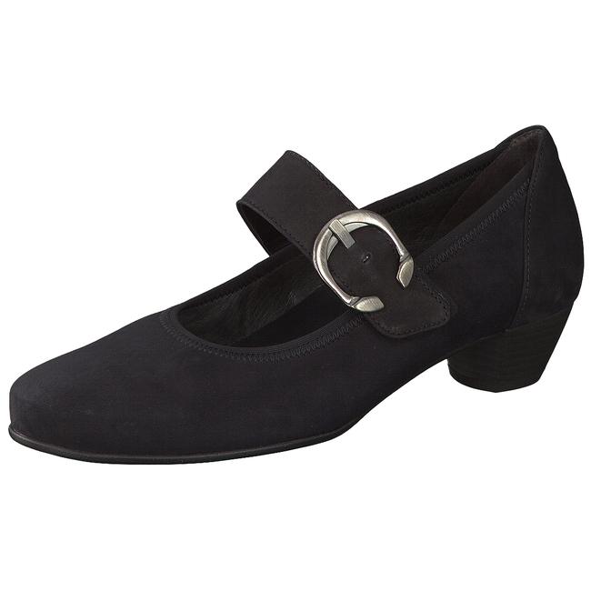 Damenschuhe Pumps, Trotteur bequem 41 ¦ Schuhe & Stiefel