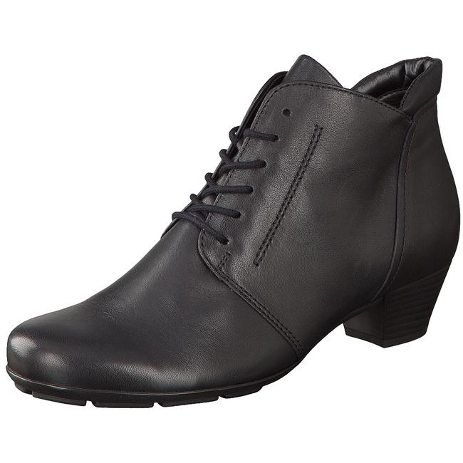 Ankle-Bootie 75.631.27 Komfort Stiefeletten von Gabor--Gutes Preis-Leistungs-, es lohnt sich