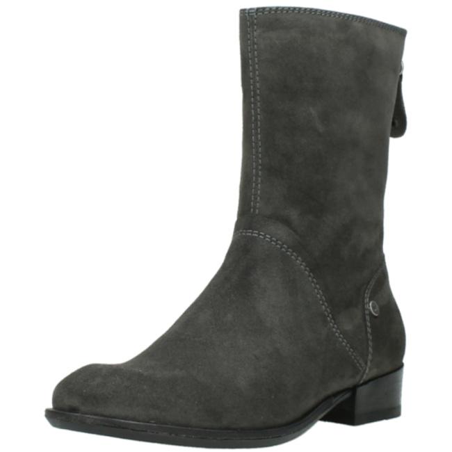 10047 Komfort Stiefel von Wolky--Gutes Preis-Leistungs-, es lohnt sich sich sich 6db171