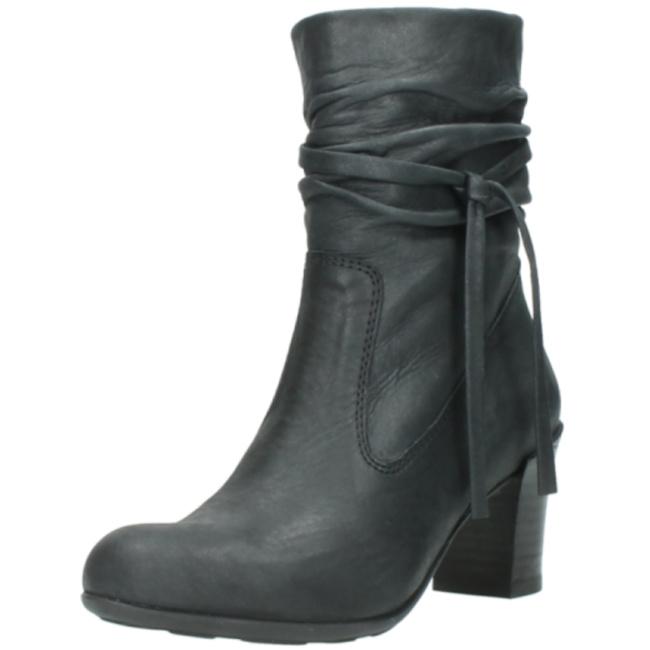 10196 Komfort Stiefel sich von Wolky--Gutes Preis-Leistungs-, es lohnt sich Stiefel 96ebde