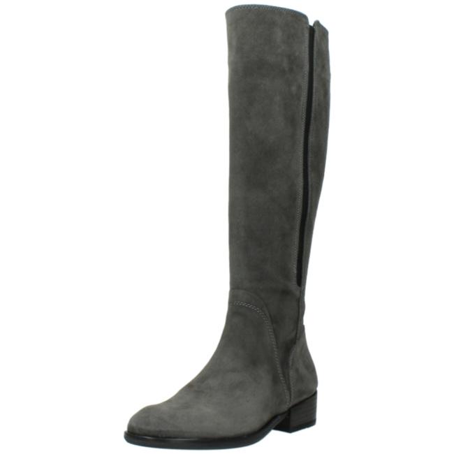10257 Komfort Stiefel Stiefel Stiefel von Wolky--Gutes Preis-Leistungs-, es lohnt sich 182895