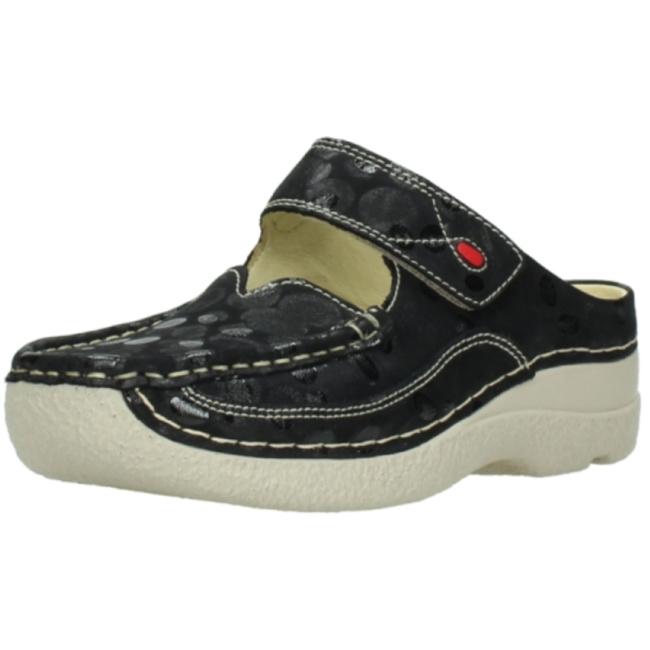0622712070-Roll-Slipper 0622712070-Roll-Slipper 0622712070-Roll-Slipper Komfort Pantoletten von Wolky--Gutes Preis-Leistungs-, es lohnt sich bba1d2