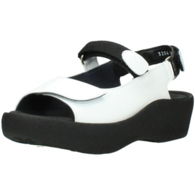 2699 Komfort Sandalen von Wolky--Gutes Preis-Leistungs-, es lohnt sich sich sich 4e7bef