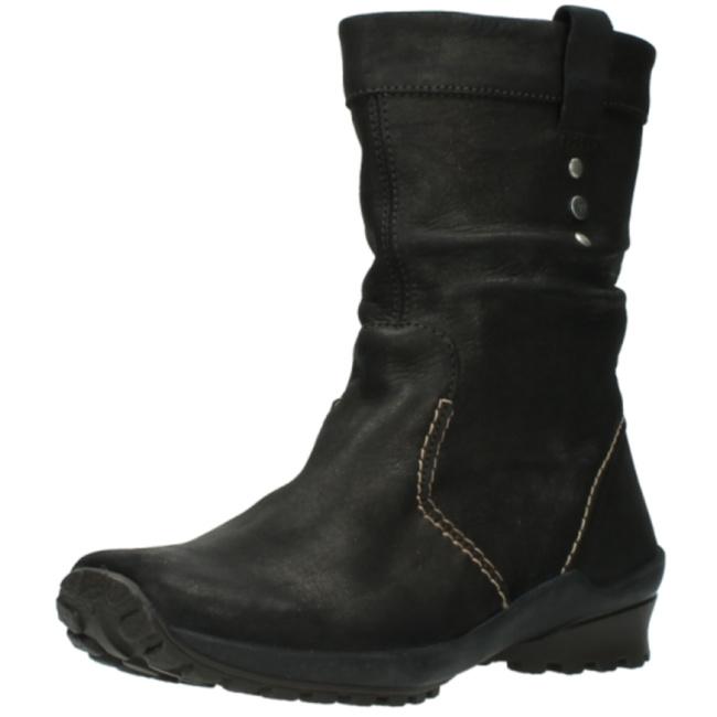 7846 7846 7846 Komfort Stiefel von Wolky--Gutes Preis-Leistungs-, es lohnt sich ab3898