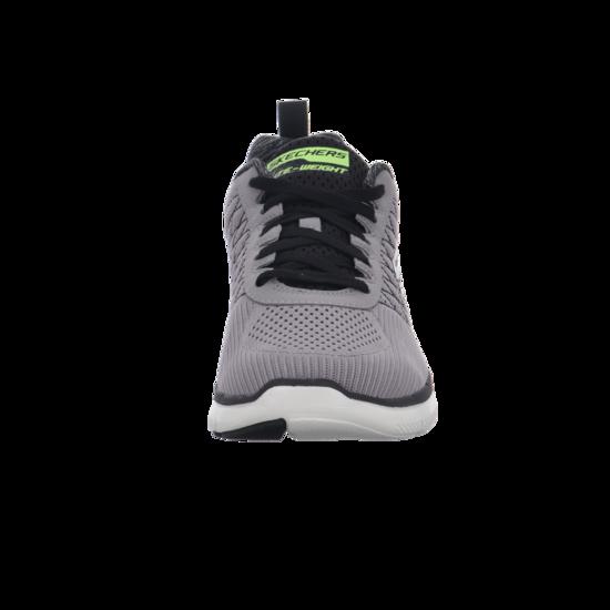 ... sich Sneaker 52185 LGBK Freizeitschuhe von Skechers--Gutes  Preis-Leistungs-, sich . bdbc5aa61c