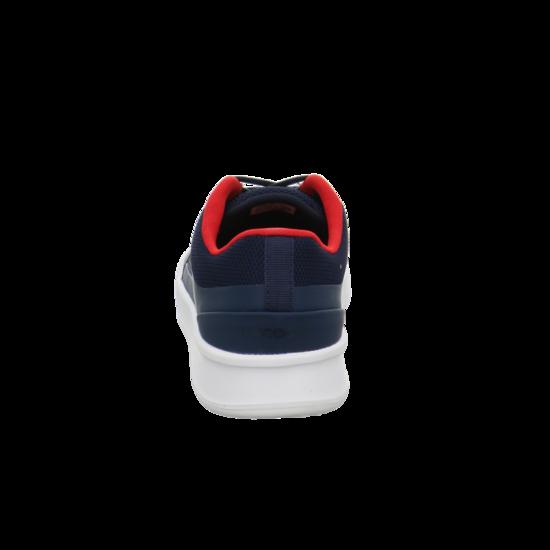 733CAM1084003 Sneaker Niedrig von Lacoste--Gutes Preis-Leistungs-, Preis-Leistungs-, Lacoste--Gutes es lohnt sich 95f507