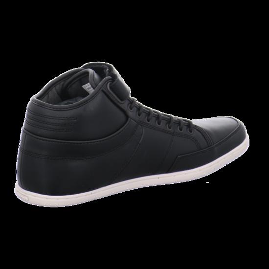 E14628 Sneaker High von Boxfresh--Gutes Preis-Leistungs-, es sich lohnt sich es 80edf6