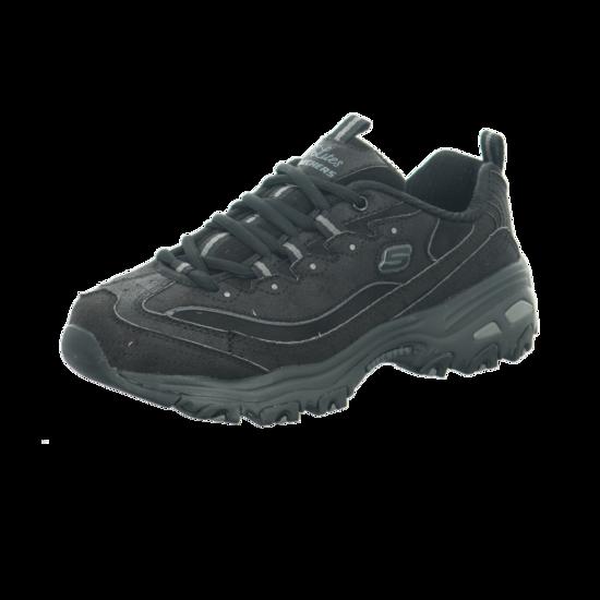 13085BBK Outdoor Schuh von Skechers