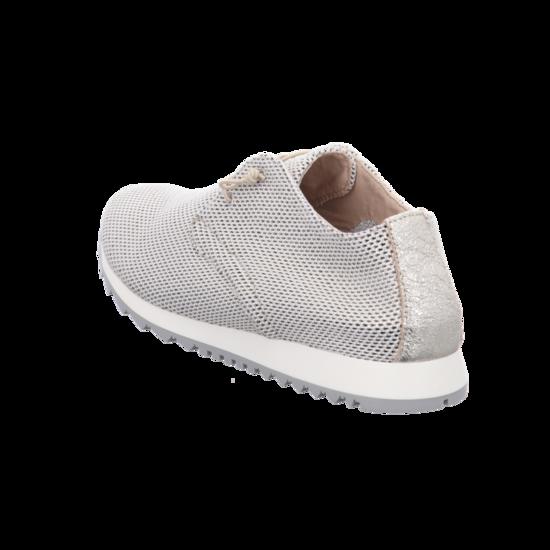 37763041-BIANCO Sneaker Niedrig von Damenschuhe lohnt Carolina--Gutes Preis-Leistungs-, es lohnt Damenschuhe sich 72fac1