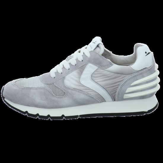 9101-001-2012266-01 Sneaker Niedrig Niedrig Niedrig von Voile Blanche--Gutes Preis-Leistungs-, es lohnt sich ca2c92