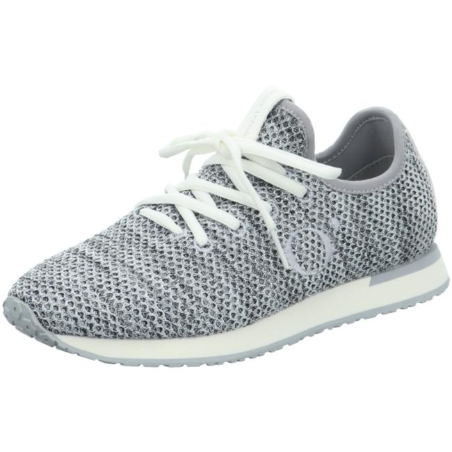80214473502601/925 Sneaker lohnt Niedrig von Marc O'Polo--Gutes Preis-Leistungs-, es lohnt Sneaker sich 310f3c