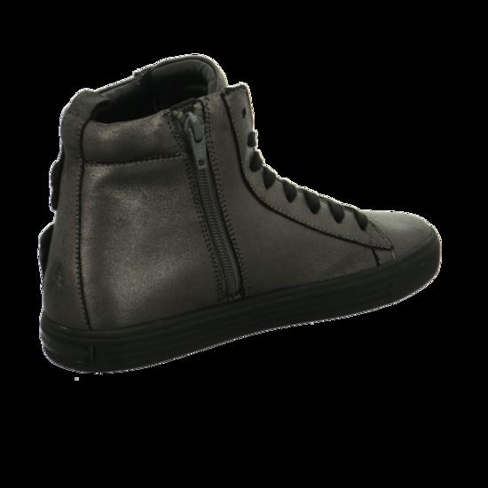 61 von 13480.549 Sneaker High von 61 Kennel + Schmenger--Gutes Preis-Leistungs-, es lohnt sich 5a39a4