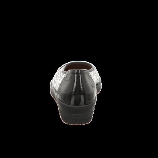 76.402.97 Bequeme Slipper von Gabor comfort UVEVa