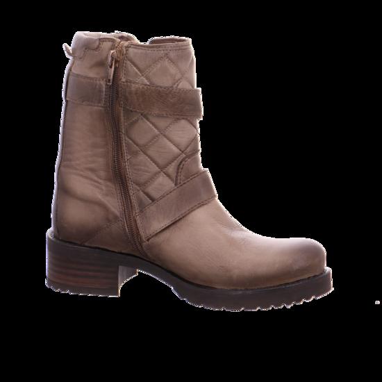 ES30247 Stiefel von Buffalo--Gutes lohnt Preis-Leistungs-, es lohnt Buffalo--Gutes sich a2717c