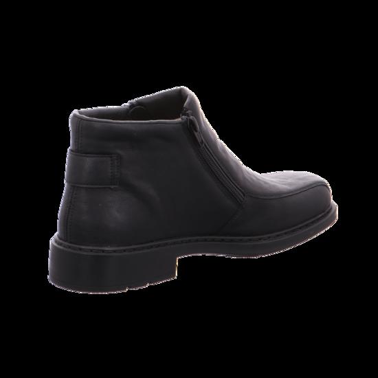3286100 sich Komfort Stiefel von Rieker--Gutes Preis-Leistungs-, es lohnt sich 3286100 da5a57