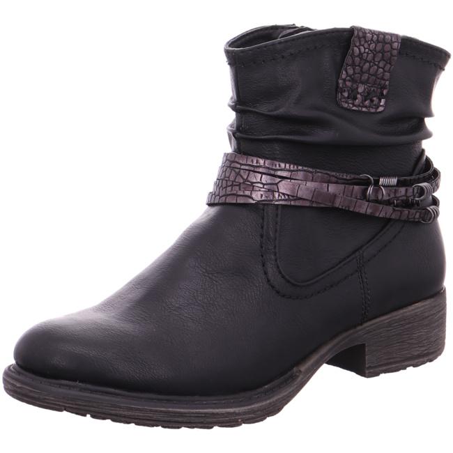 882546425001 Klassische Stiefeletten es von Soft Line--Gutes Preis-Leistungs-, es Stiefeletten lohnt sich d16984