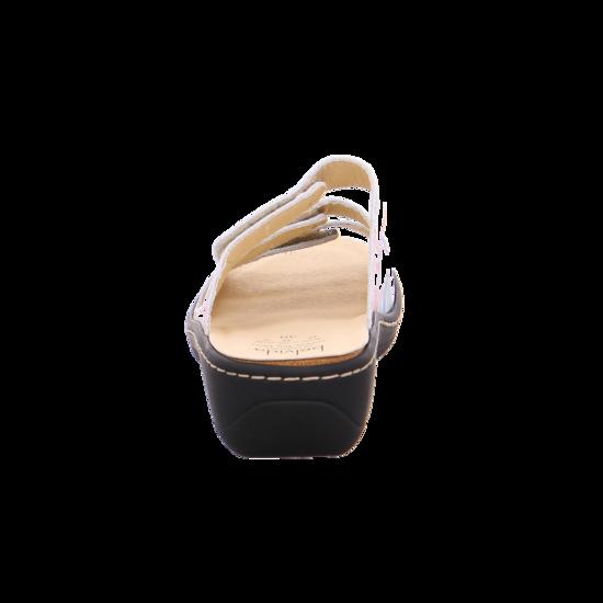 42482 Komfort Pantoletten Pantoletten Pantoletten von Portina--Gutes Preis-Leistungs-, es lohnt sich 58c0a4