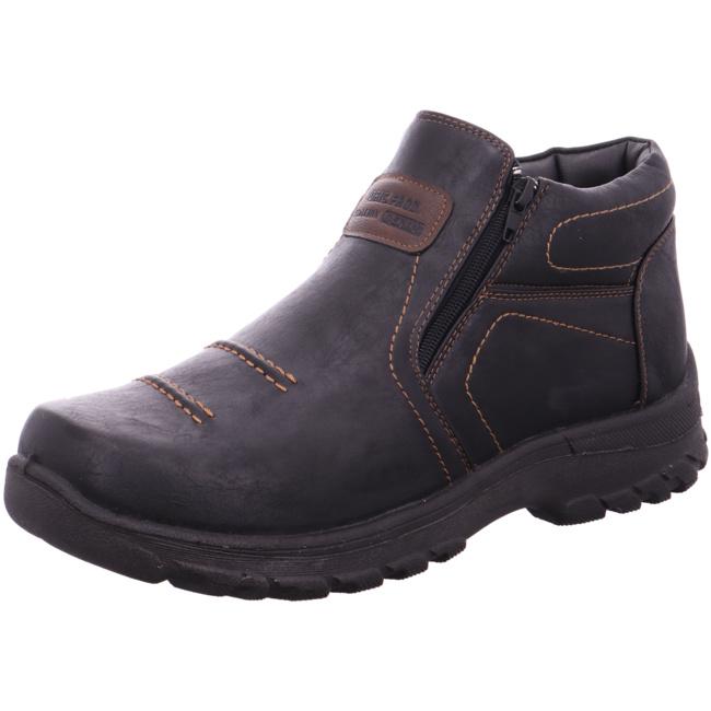 325301 WinterStiefel von Hengst Footwear--Gutes Preis-Leistungs-, es lohnt sich