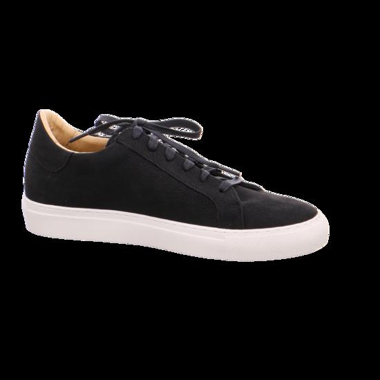 49873/blk Sneaker Sports von Skechers--Gutes es Preis-Leistungs-, es Skechers--Gutes lohnt sich e30272