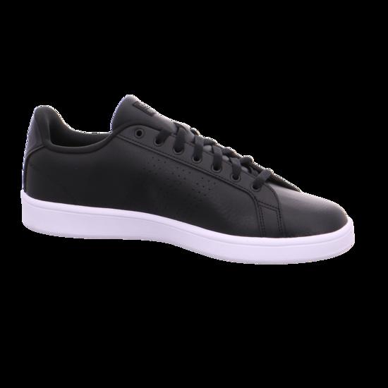 Cloudfoam Cloudfoam Cloudfoam Advantage Clean AW 3915 Sneaker Sports von adidas--Gutes Preis-Leistungs-, es lohnt sich 3ce9bf