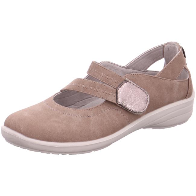 220436 TP TP 220436 Komfort Slipper von Hengst Footwear--Gutes Preis-Leistungs-, es lohnt sich fc385f