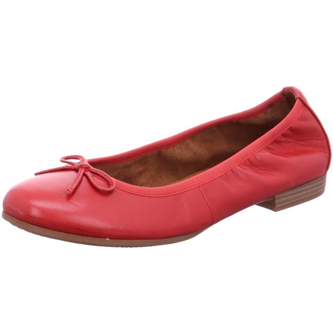 1-1-22116-20/565 Preis-Leistungs-, Klassische Ballerinas von Tamaris--Gutes Preis-Leistungs-, 1-1-22116-20/565 es lohnt sich e29b04