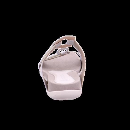 R3263-90 Komfort Pantoletten von von Pantoletten Remonte--Gutes Preis-Leistungs-, es lohnt sich 0a1ac0