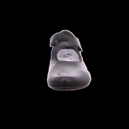 Pumps 51993-00 Komfort Slipper Slipper Komfort von Rieker--Gutes Preis-Leistungs-, es lohnt sich 9a661a