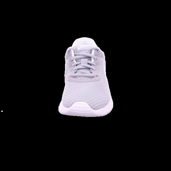 Sneaker 812655 812655 Sneaker 010 Damen von Nike--Gutes Preis-Leistungs-, es lohnt sich 7d9b43