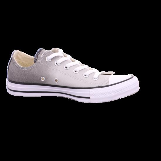 Chuck Taylor All All All Star Ombre Metallic 159525C 095 Sneaker Niedrig von Converse--Gutes Preis-Leistungs-, es lohnt sich 90bef2