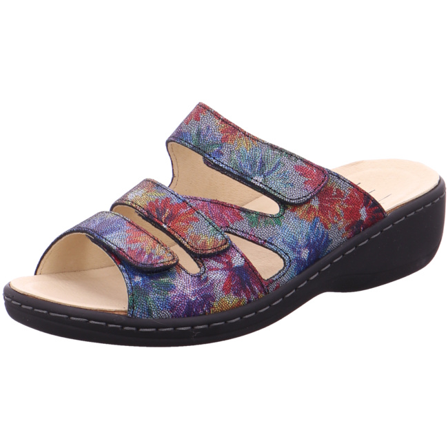 42/482 42/482 42/482 Komfort Sandalen von --Gutes Preis-Leistungs-, es lohnt sich bf919a