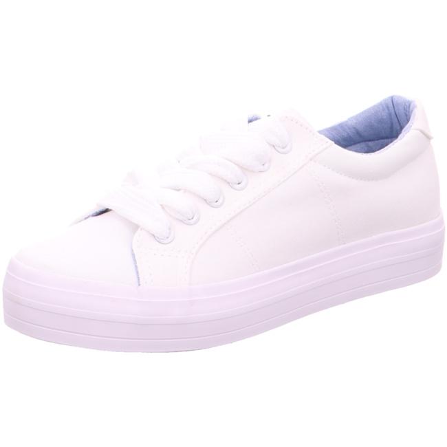 Idana Sneaker Low