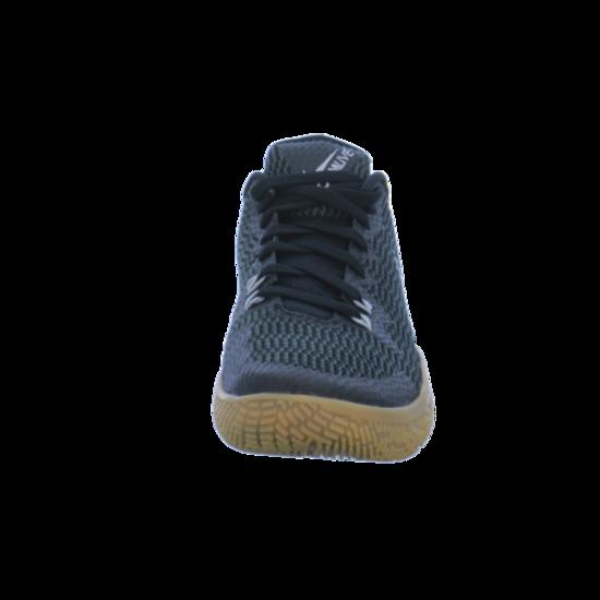AH7578 001 Herren von es Nike--Gutes Preis-Leistungs-, es von lohnt sich 7bbdf3