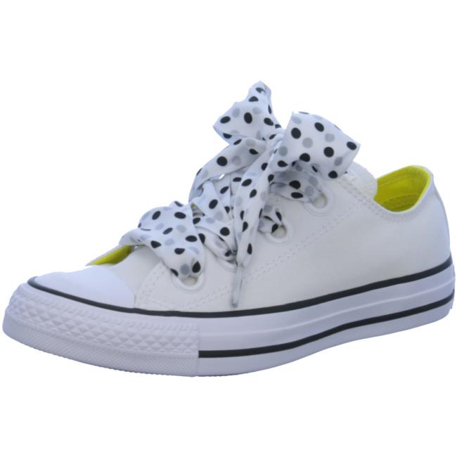 560670C Niedrig Sneaker Niedrig 560670C von Converse--Gutes Preis-Leistungs-, es lohnt sich 564c1c