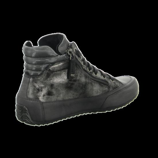Lion Zip von Sneaker von Zip Candice Cooper--Gutes Preis-Leistungs-, es lohnt sich 3e0e3f