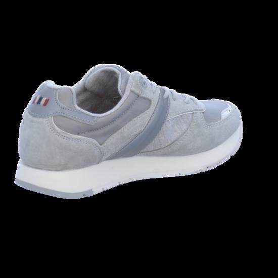 16733606 Sneaker Preis-Leistungs-, Niedrig von Napapijri--Gutes Preis-Leistungs-, Sneaker es lohnt sich d0ed82