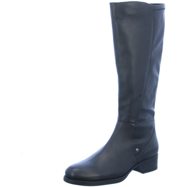 32-82026-01 Klassische Stiefel Stiefel Klassische von Salamander--Gutes Preis-Leistungs-, es lohnt sich 001cf0