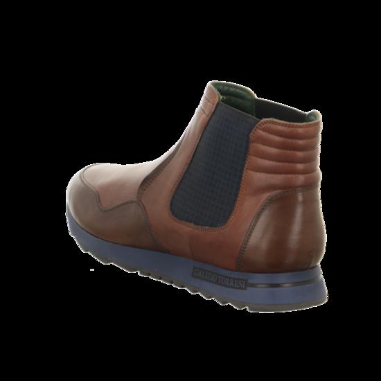 4df98a0f04e9d8 322088-1751 Chelsea Boots von GALIZIO TORRESI