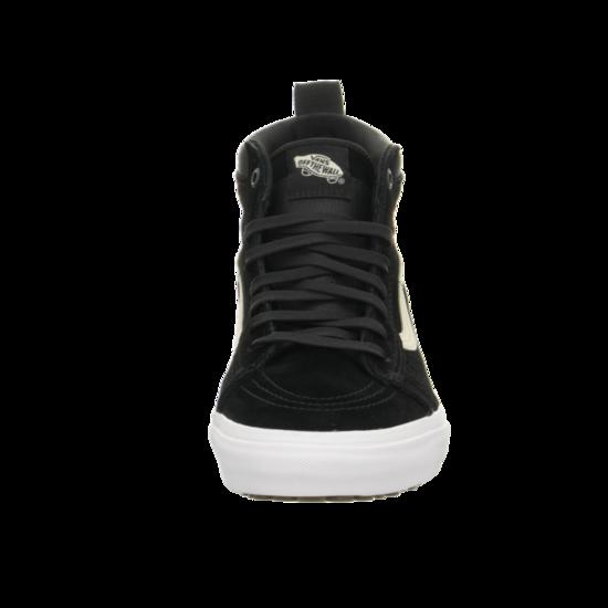VA33TXRIX Sneaker High es von Vans--Gutes Preis-Leistungs-, es High lohnt sich a17a65