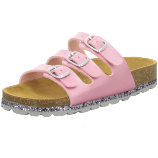 BIO POINT Offene Schuhe