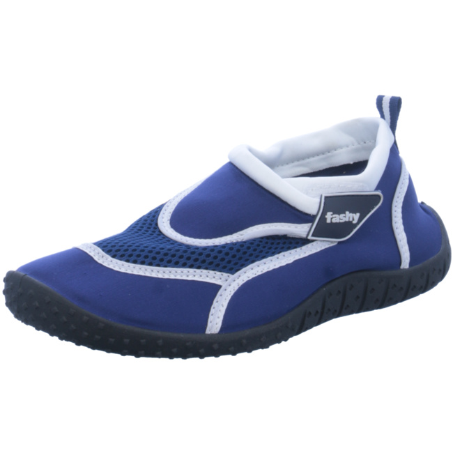 Outdoor Schuhe Fashy