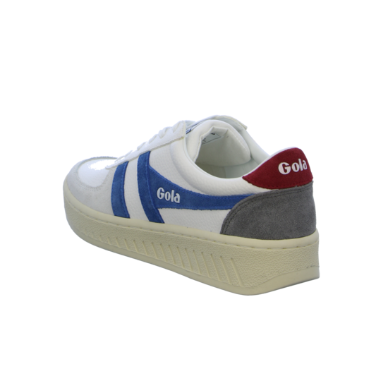 Sneaker Low Top für Herren Gola