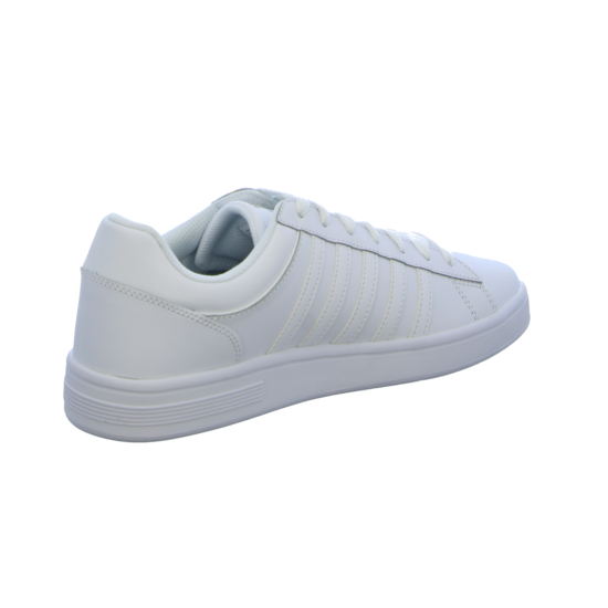 Sale: Sneaker Low für Herren K-Swiss