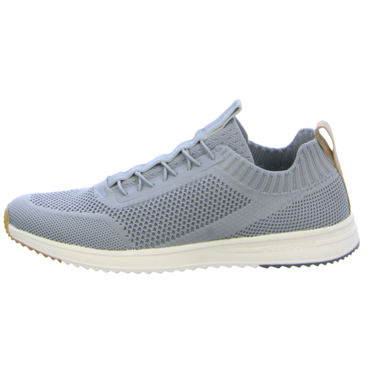 Sneaker Low Top für Herren Marc O'Polo