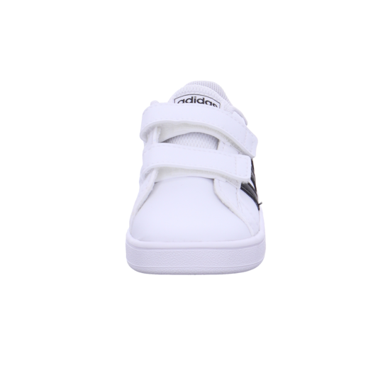 1028088 (EF0118) Kleinkinder Mädchen von adidas