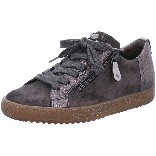 4428-039 Sneaker Niedrig Niedrig Niedrig von Paul Grün--Gutes Preis-Leistungs-, es lohnt sich 4b75a1