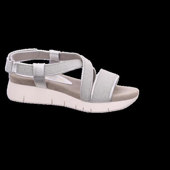 Besto Besto Besto Sandaletten von Unisa--Gutes Preis-Leistungs-, es lohnt sich 0353cb