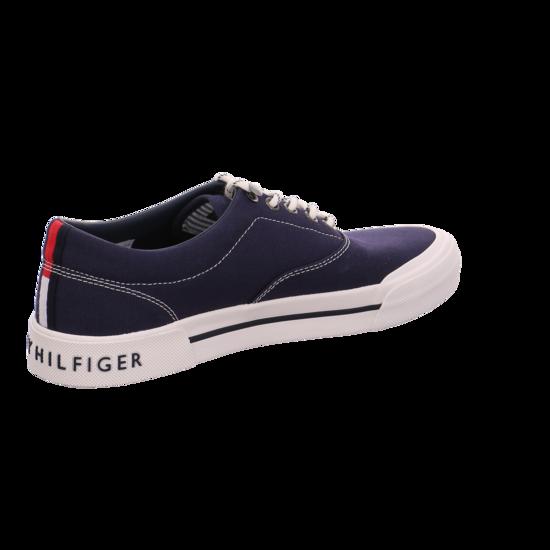 FM00592-406 Sneaker Niedrig von Tommy Preis-Leistungs-, Hilfiger--Gutes Preis-Leistungs-, Tommy es lohnt sich c7224a