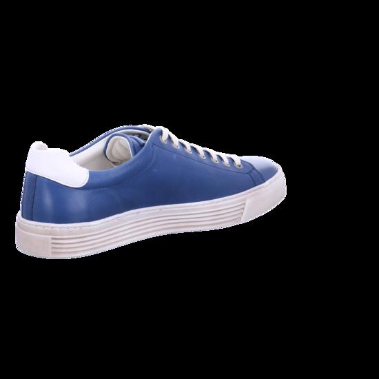 Bowl 429.22.04 04 Sneaker von Niedrig von Sneaker camel active--Gutes Preis-Leistungs-, es lohnt sich 8528ba